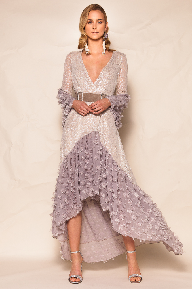 hermione-feathered-sequined-maxi-dress-1613_4774