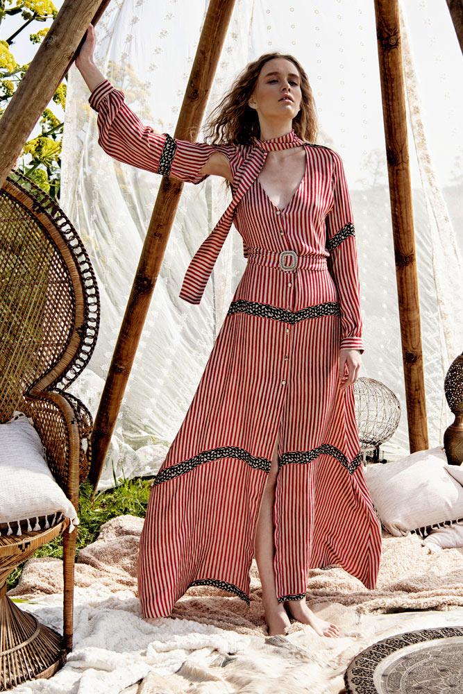 hubris-striped-cut-out-kimono-dress-1673_5094