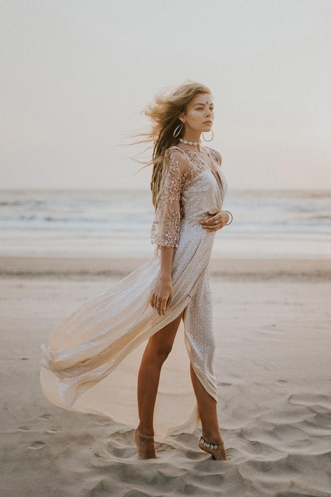 iliad-sequined-dress-1615_5533