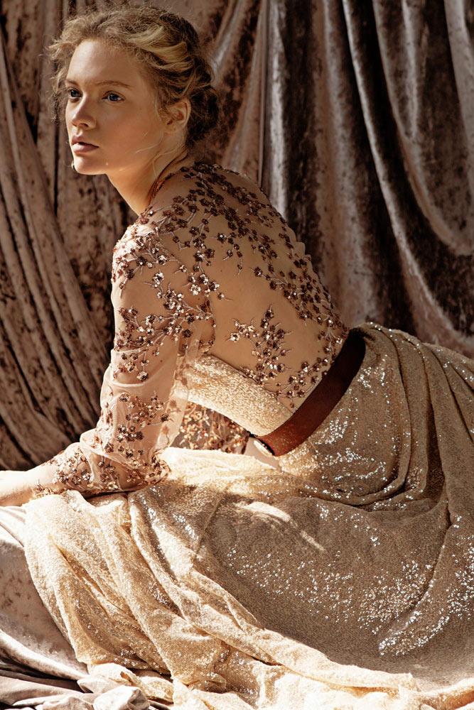 iliad-sequined-maxi-dress-1615_5066