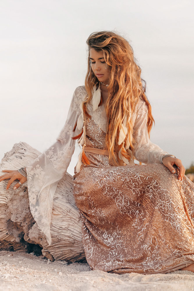 leucippe-sequined-dress-1621_5639