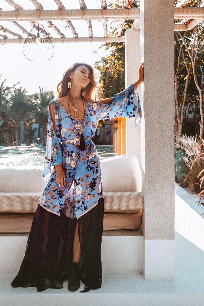 perieres-cut-out-kimono-dress-1691_5627