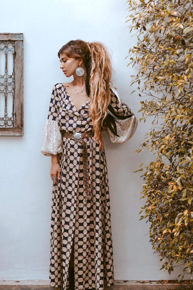phoebe-linen-kimono-dress-1715_5636