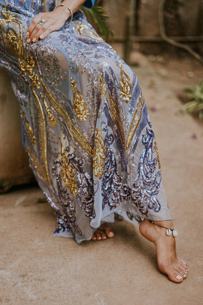 thestias-sequined-sheer-wrap-skirt-1645_5559