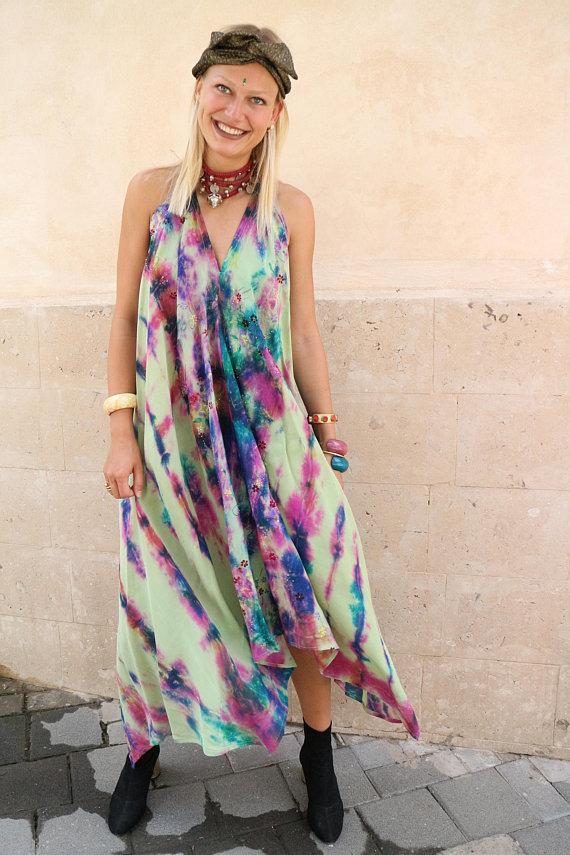 Dress2_4_900x