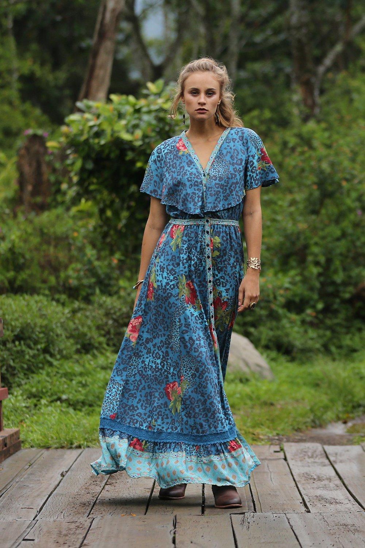 MAYA_CAPE_DRESS_-_BLUE_MOON_4_1000x