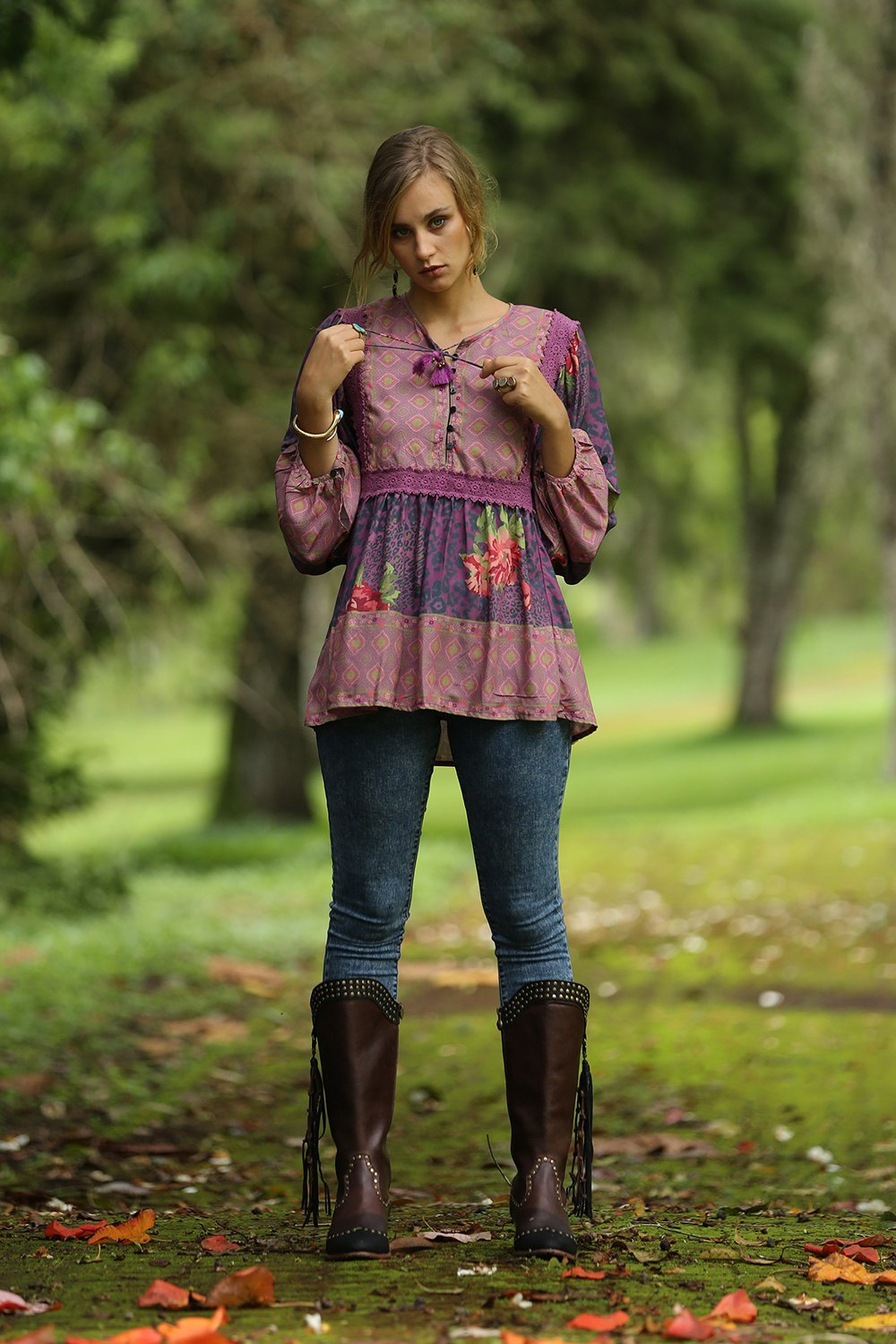 SAHARA_BOHO_BLOUSE_-_PURPLE_POTION_1_1000x
