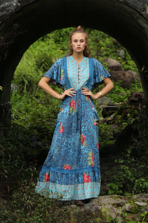 SAHARA_MAXI_DRESS_-_BLUE_MOON_1_1000x