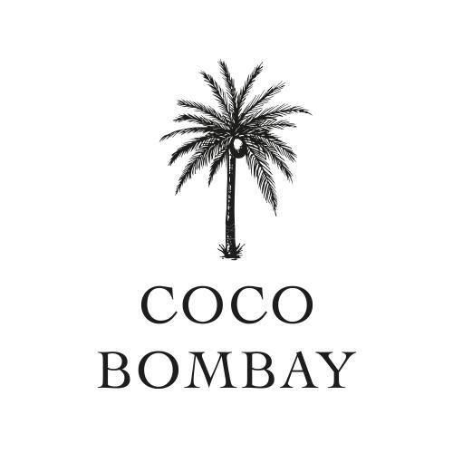 Coco Bombay