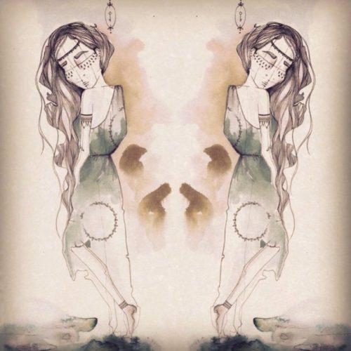 ➸ SHERFAY ART ➸