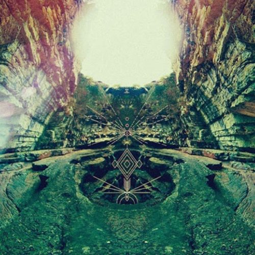 ↢⟐◈⟐↣ PENABRANCA ↢⟐◈⟐↣