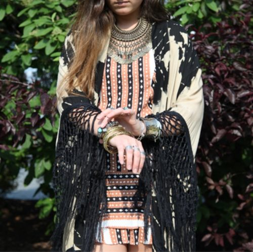▵△ FASHION INSPIRATION BY FREE PEOPLE △▵