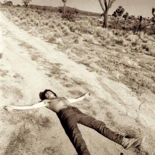 1969 DESERT TRIPPIN'