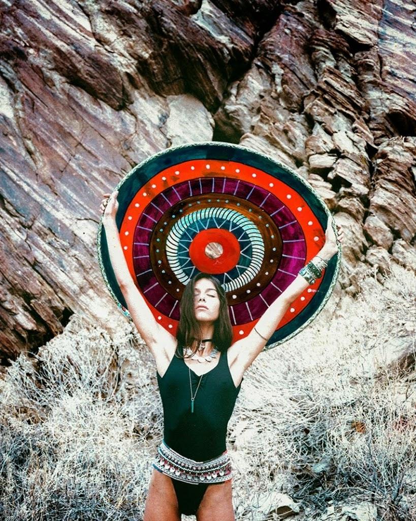 photographer Alexandra Valenti