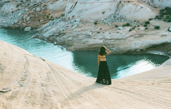 Molly Stone - awesome landscapes to shoot