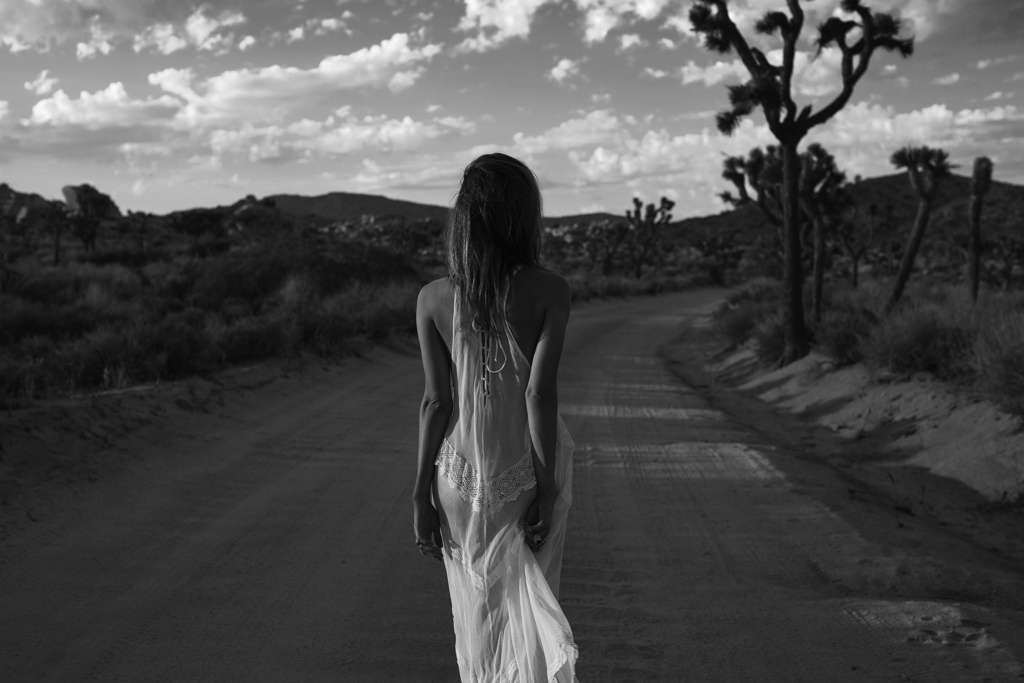 Photographer Robby Mueller - Lexi Stellwood