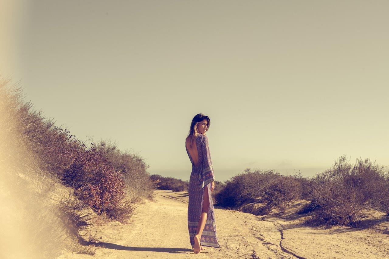 photographer Dove Shore
