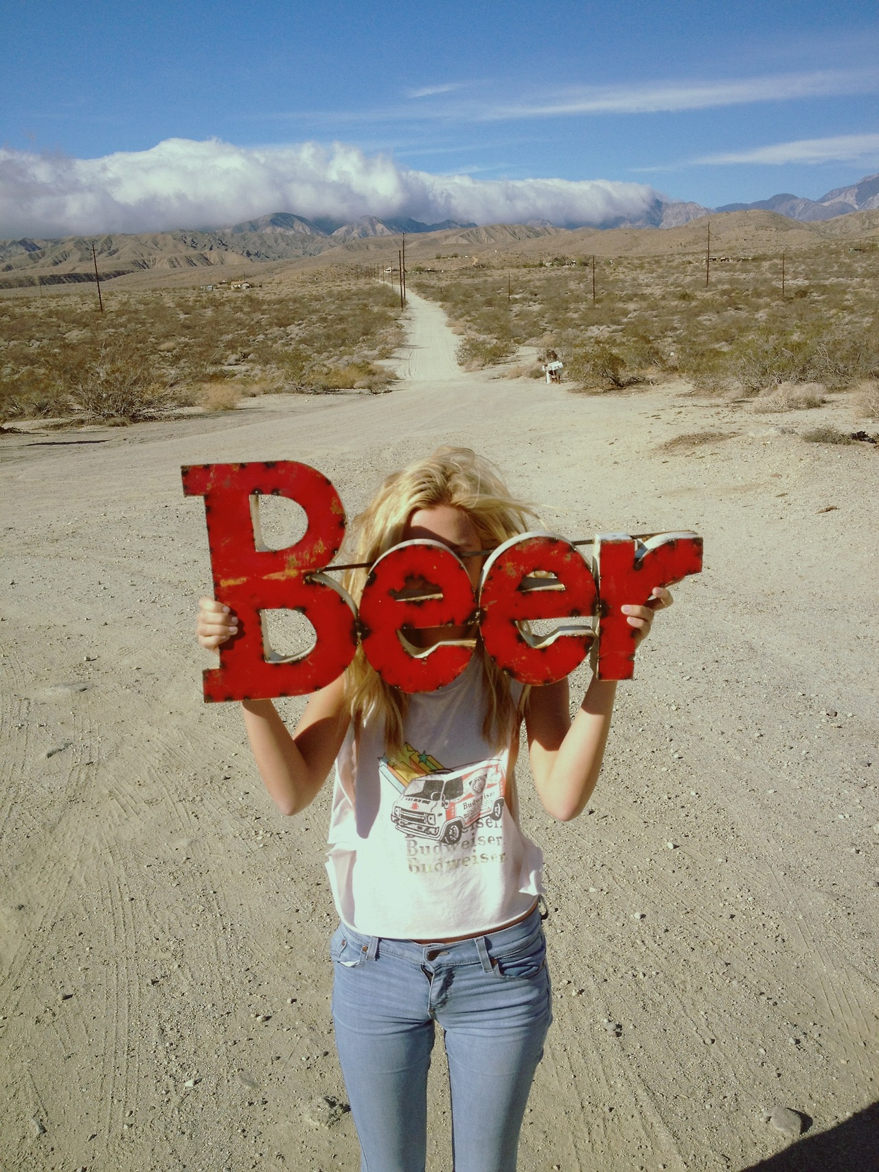 photographer Dana Trippe