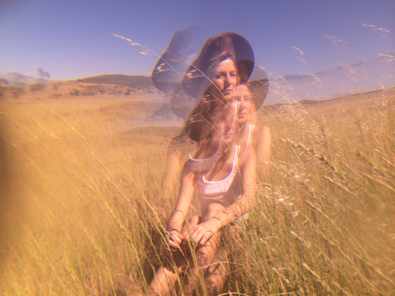 Dana Trippe - photographer based in San Diego