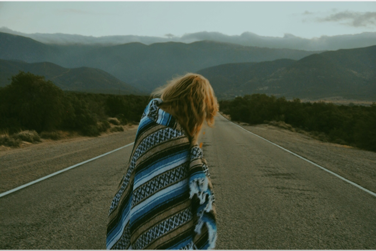 Dana Trippe - somewhere different