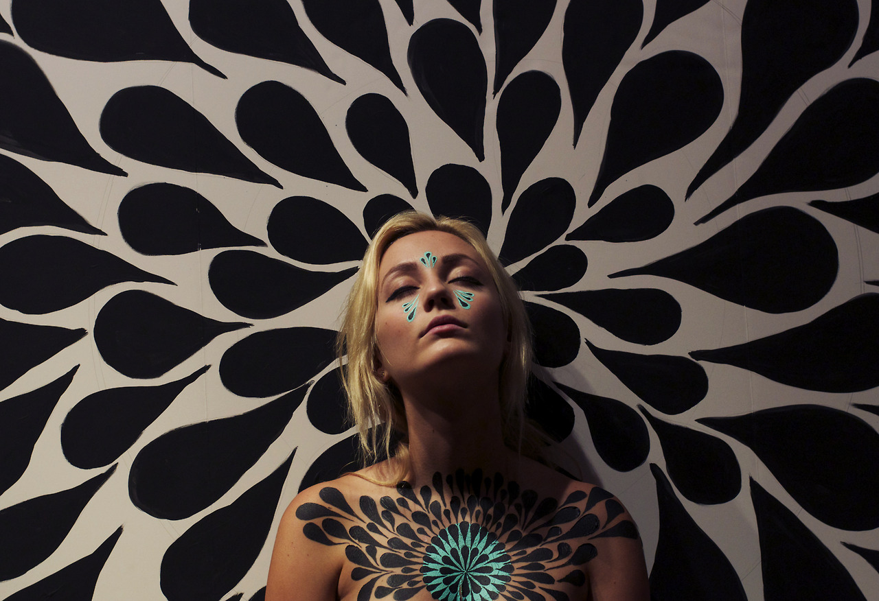 Dana Trippe - media and photography