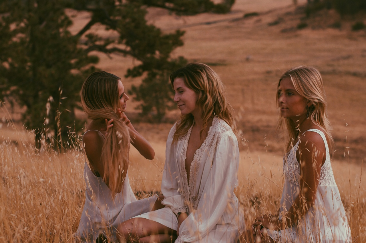 photography by photographer Dana Trippe