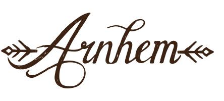 Arnhem Clothing - logo
