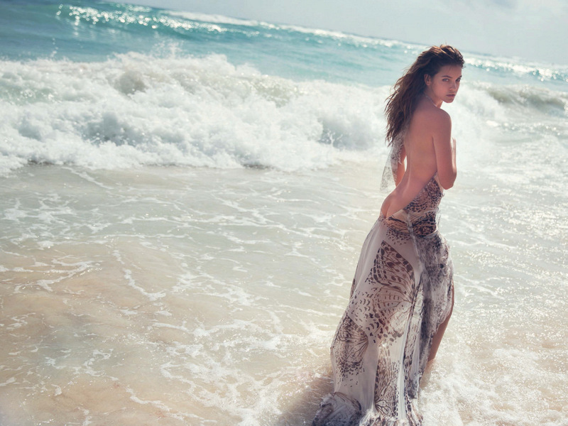 Salt and Sand - photography David Bellemere