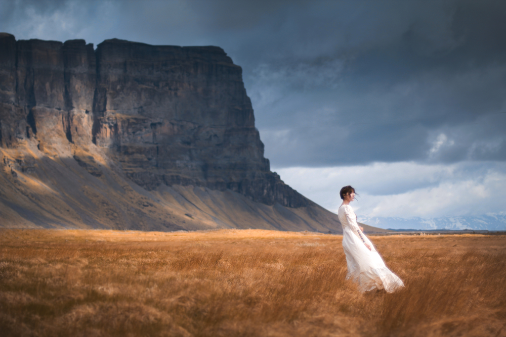 nature love shot by Elizabeth Gadd