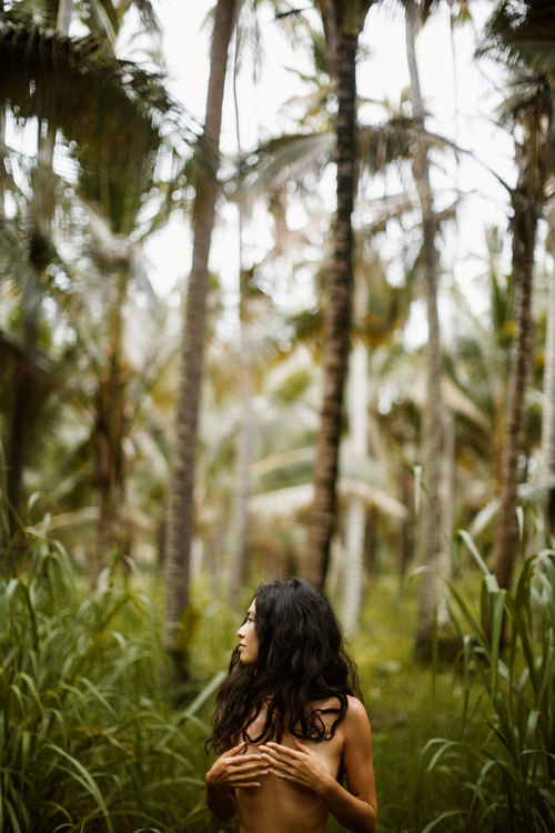 photography by Jess Bianchi