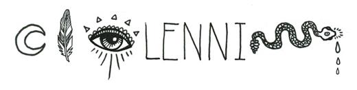 lenni-logo