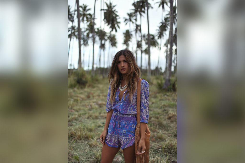 Turquoise Lane - Rachel Barnes