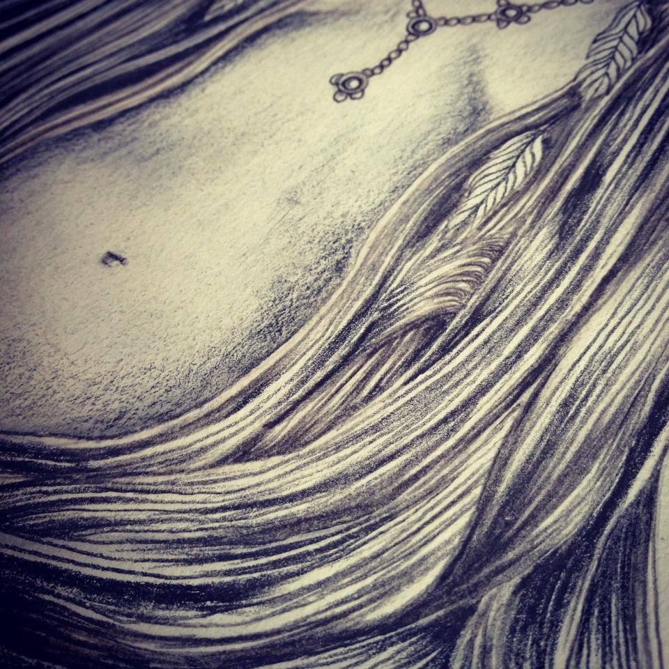 Stephanie De Dood - details