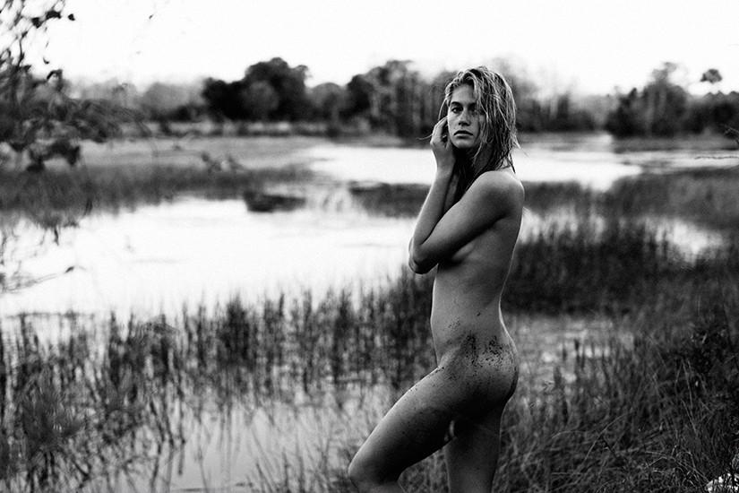siren Annie McGinty