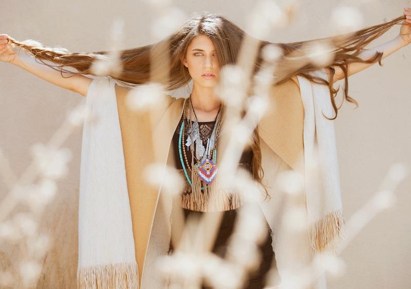 Angela Marklew - Brianna Falcone