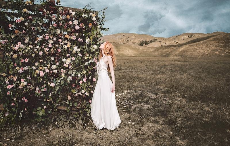 photography Olivia Malone
