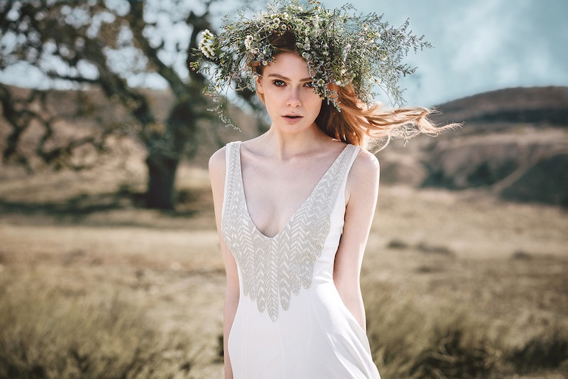 Olivia Malone - photographer
