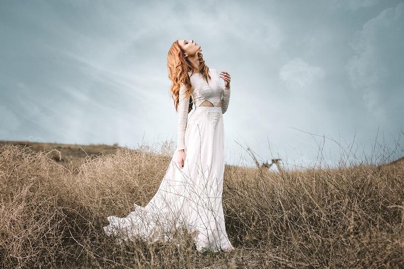 Mara Hoffman Devotional Collection - Olivia Malone