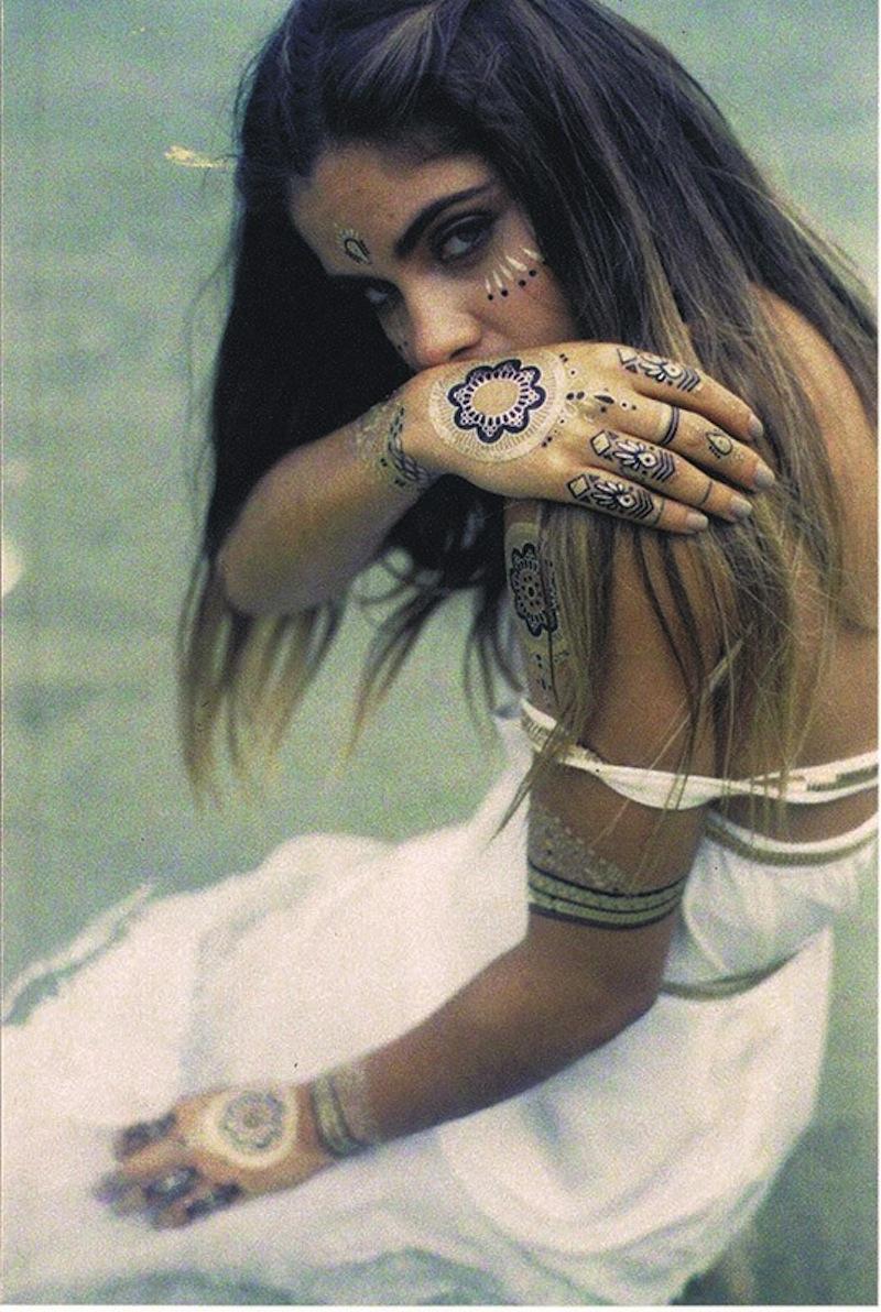 IAMU - Mimi Elashiry