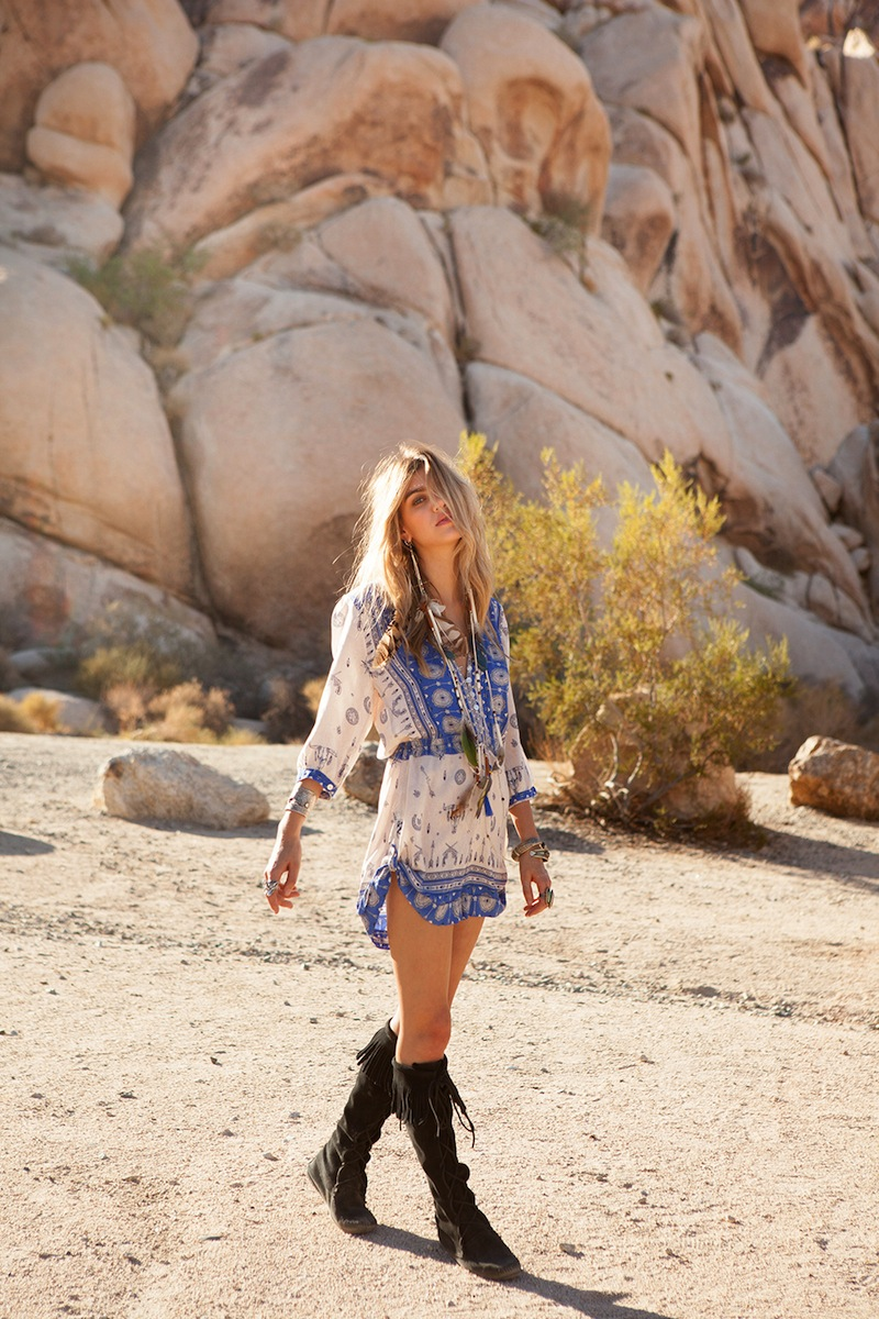 Spell_Festival-15_Coyote-Playsuit_7579