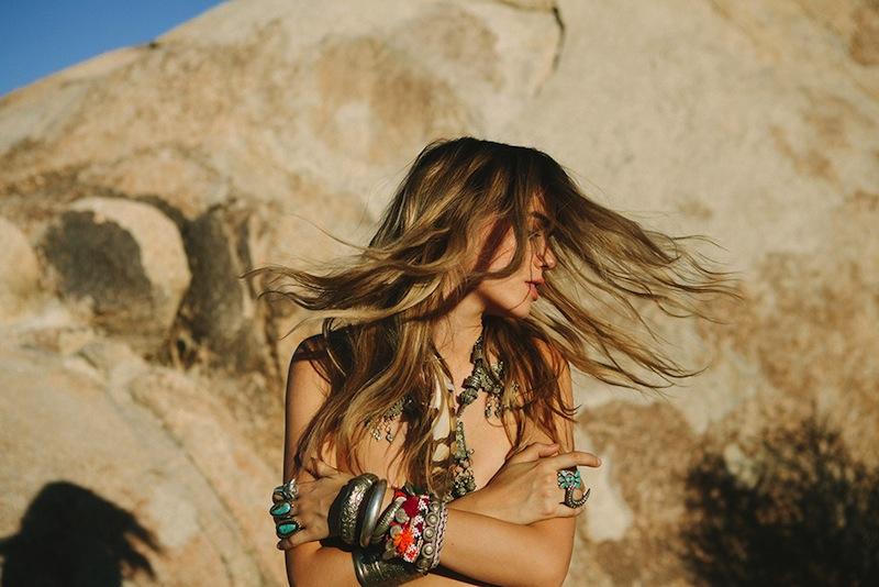 Spell_Festival-15_Coyote-Skirt-229