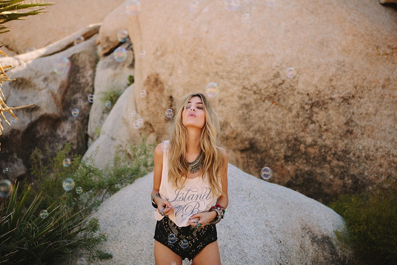 Spell_Festival-15_Fleetwood-Lace-shorts_7119