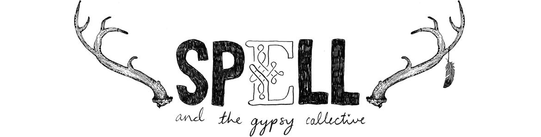 logo-spell
