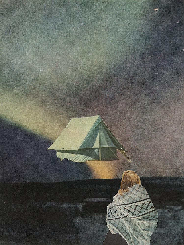 artist - Sarah Eisenlohr
