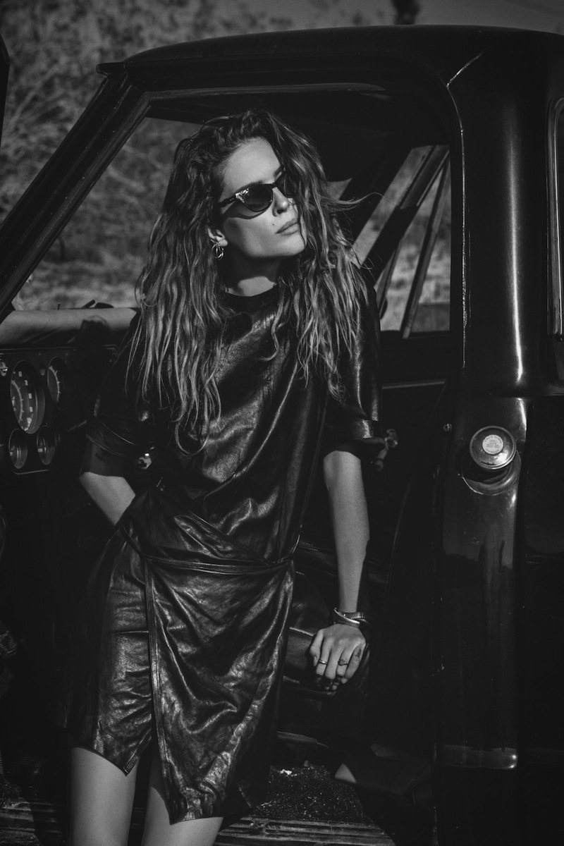 So It Goes Mag - model Erin Wasson3
