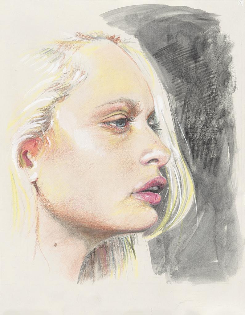 art by Deanna Lankin