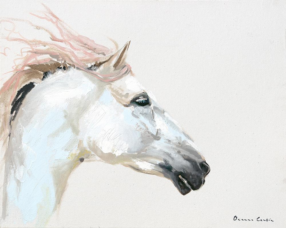 artist Deanna Lankin