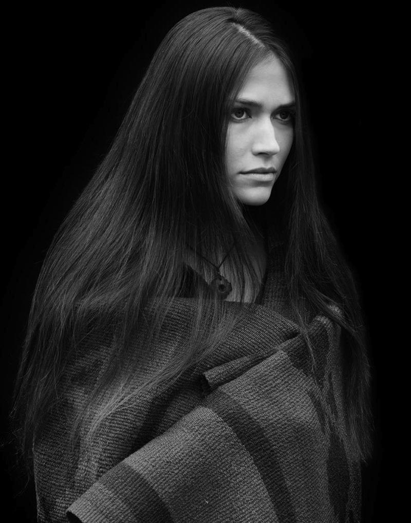 """""""Desde los Andes"""" shot by Evan Browning"""