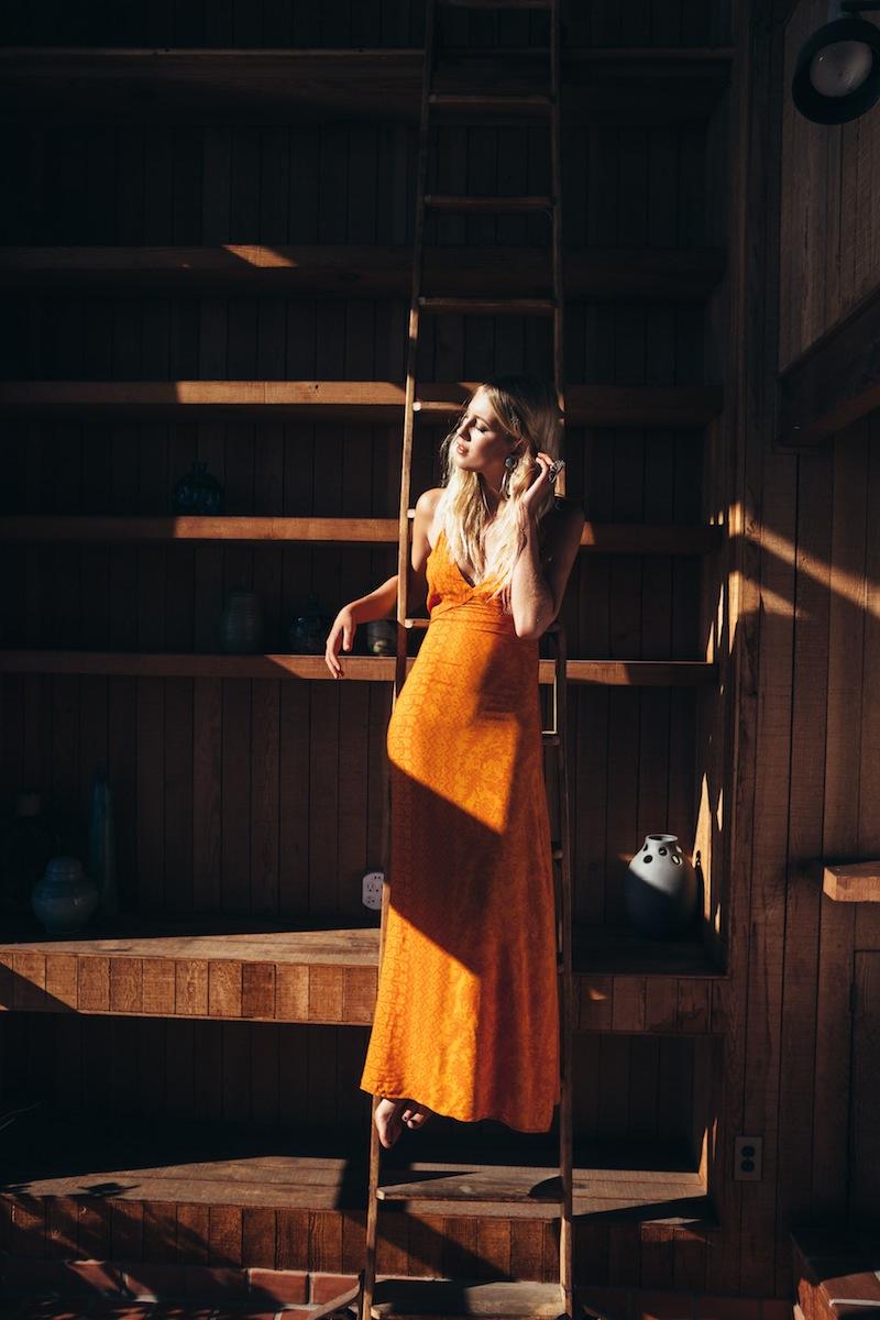 photograher Aaron Feaver