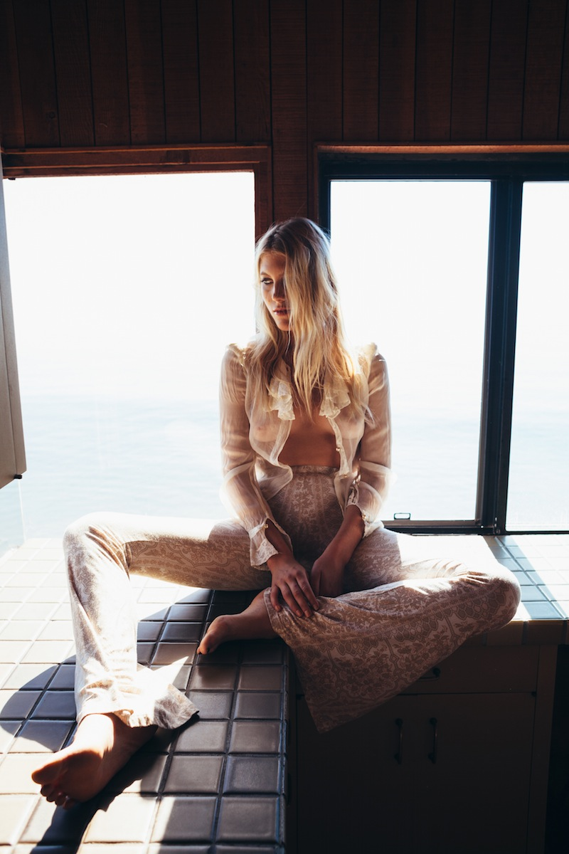 Aaron Feaver photography